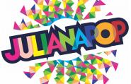 Julianapop, feest, evenement, julianadorp, ijsbaan, artiesten,