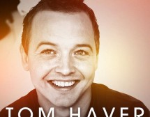 Tom Haver, Boeken, bookings, Album, single,