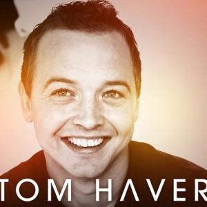 Tom Haver, Boeken, bookings, Album, single,