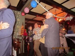 40, jarig, huwelijksfeest, trouwfeest, feest, dj, marcel, meijer, boeken,