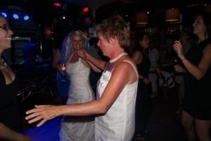 ilona bruiloft