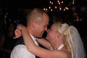 DJ, Feest, Bruiloft, trouwfeest, boeken,
