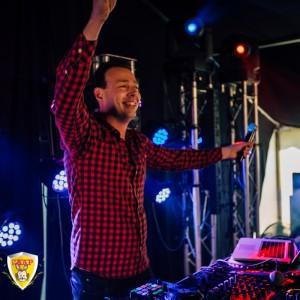 Marcel, Meijer, dj, feest, allround, rock, festival,