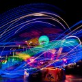 kermisagenda, 2015, data, programma, artiesten, kermis, agenda