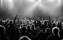 evenementen organisatie SNIP Muziek & Entertainment