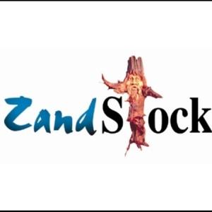 Zandstock, 't zand, 2013, Festival, evenement,