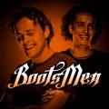 Bootsmen, DJ, DJ's, Bootsman2bootsman,