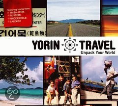 yorin, travel,