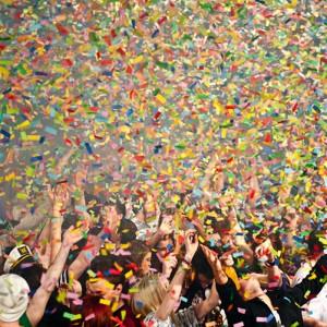 carnaval, 2015, nh, den helder, middenmeer, zand, info, data