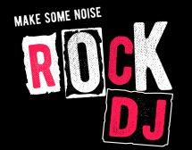 Rock, dj, boeken, festivals, evenementen