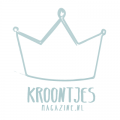 kroontjes, magazine, playlist, hollands, kroon, marcel, meijer,