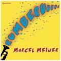 Rumberu, Marcel, Meijer, zomerhit, zomerhits, 2015,