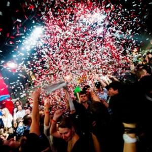 kermis, feest, artiesten, bands, dj's, zangers, artiesten