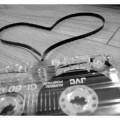 love, muziek, music, hollands, kroon, marcel, meijer, snip