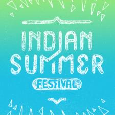 artiesten, programma, Indian Summer Festival, 2016, nieuws, timetable