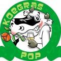 Koegraspop, 200 jaar, koegraspolder, julianadorp, info, feest, evenement,