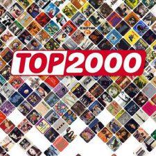 top 2000, top2000, 2019,