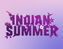 ISF Indian Summer Festival