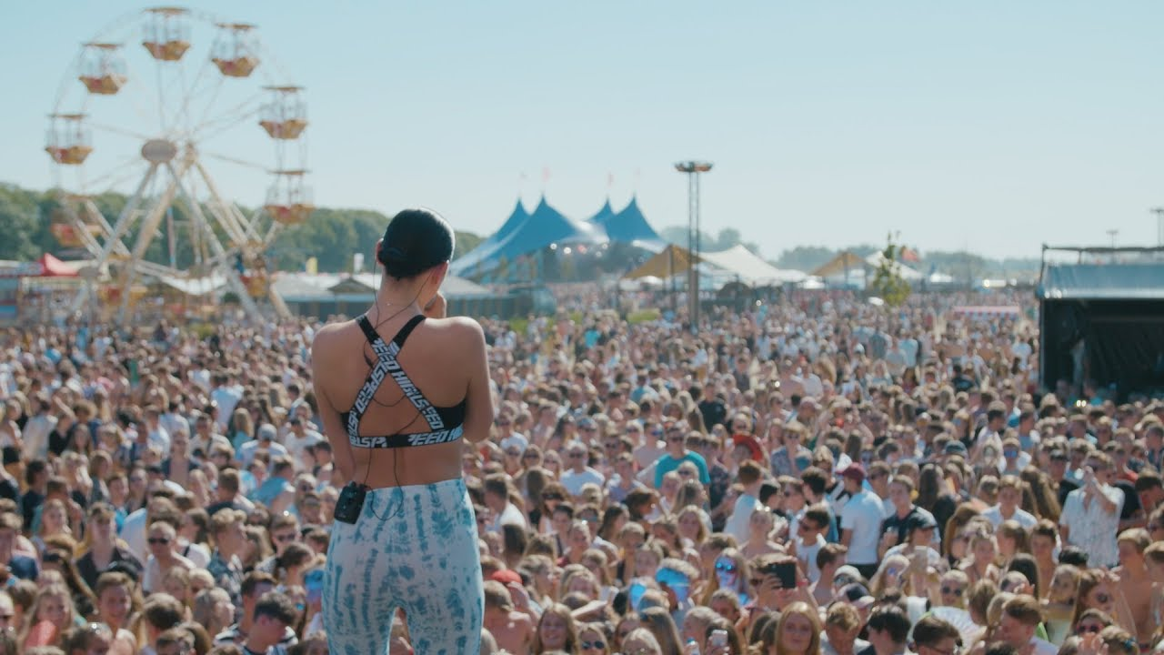 Stratford Summer Music Festival - Wikipedia