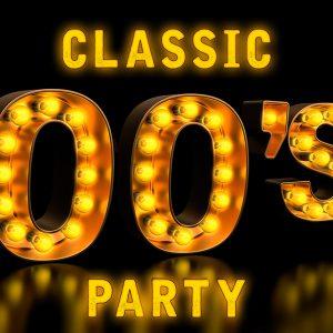 classic 00's party boeken, feest, dj's, zero's,
