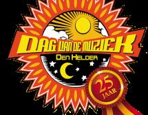 Dag van de Muziek, Den Helder, programma, informatie