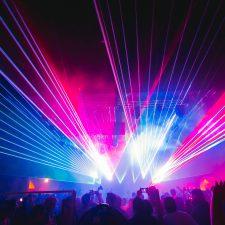 laser, lasershow, lassers, huren
