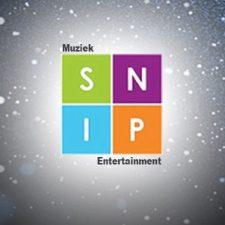 SNIP, marcel, meijer, muziek & entertainment
