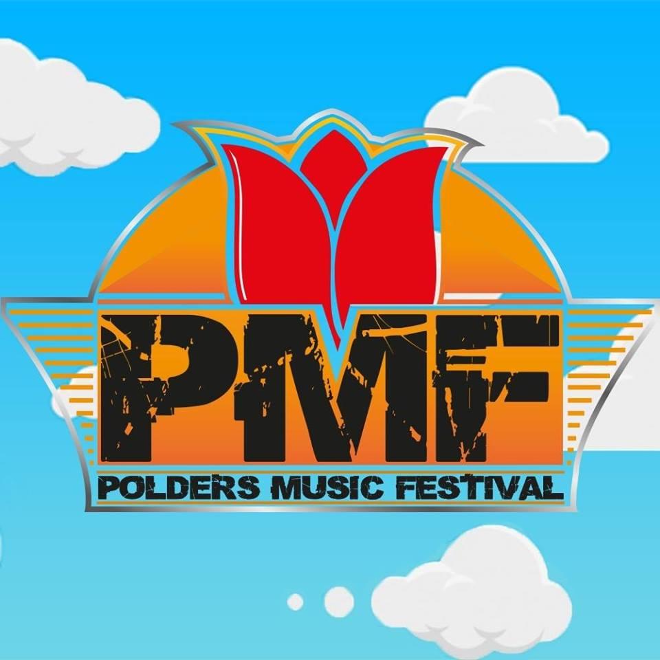 PMF, Polders Music, Festival,