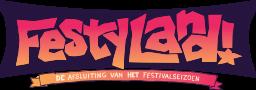Festyland, logo