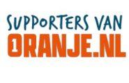 supporters, van oranje, ek, 2020, 2021